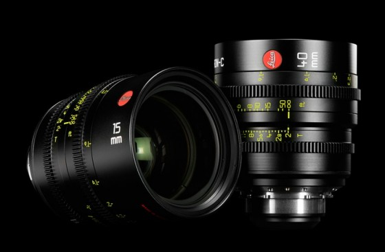 Leica_Summicron_40_T2.0_Cine_lens-560x367