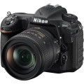 Nikon-D500-with-16-80mm-Lens