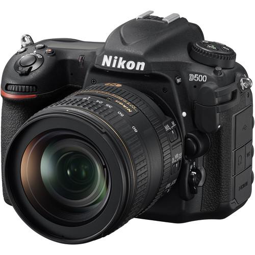 Nikon-D500-with-16-80mm-Lens