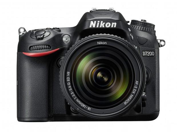 Nikon-D7200-620x465