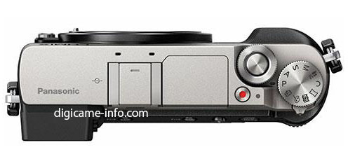 Panasonic-GX80-camera-2