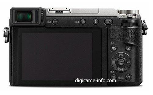 Panasonic-GX80-camera-3
