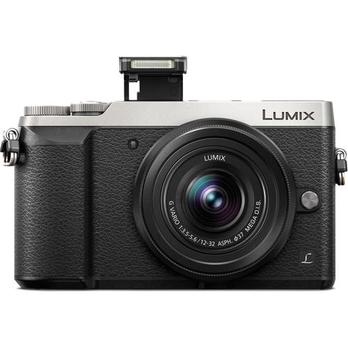 Panasonic-Lumix-DMC-GX85-2