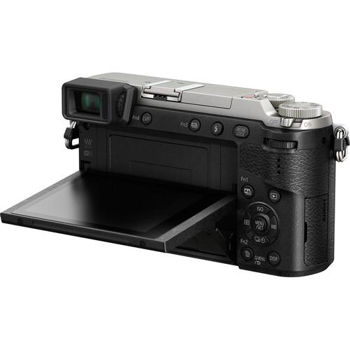 Panasonic-Lumix-DMC-GX85-5