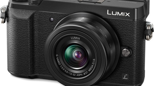 Panasonic-Lumix-DMC-GX85
