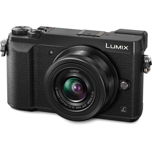 Panasonic-Lumix-DMC-GX85