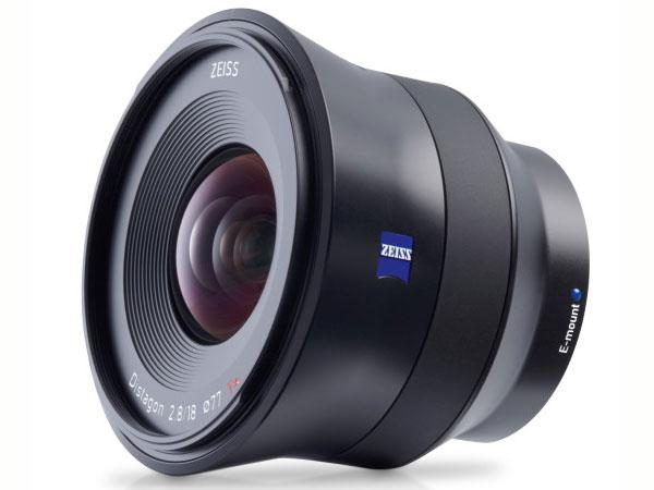 Zeiss-Batis-18mm-f2.8-Lens-3