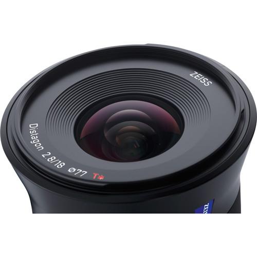 Zeiss-Batis-18mm-f2.8-Lens-4