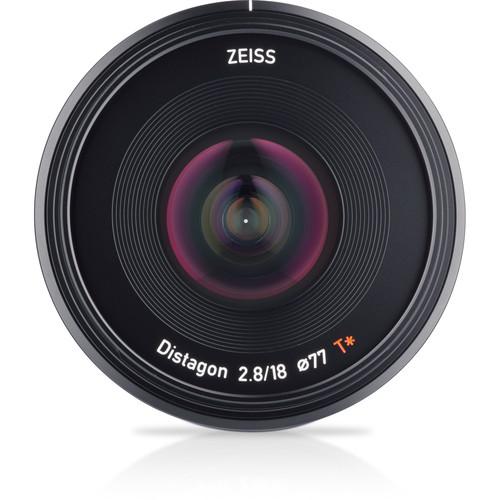 Zeiss-Batis-18mm-f2.8-Lens-5