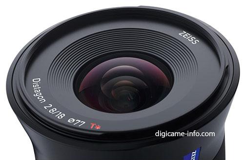 Zeiss-Batis-2.818-lens-2
