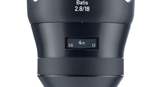 Zeiss-Batis-2.818-lens-3