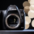 Canon EOS 6D Mark II (PS)