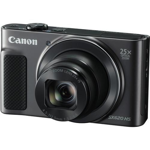 Canon-PowerShot-SX620-HS