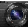 Sony-RX100-V-Hybrid-Sensor