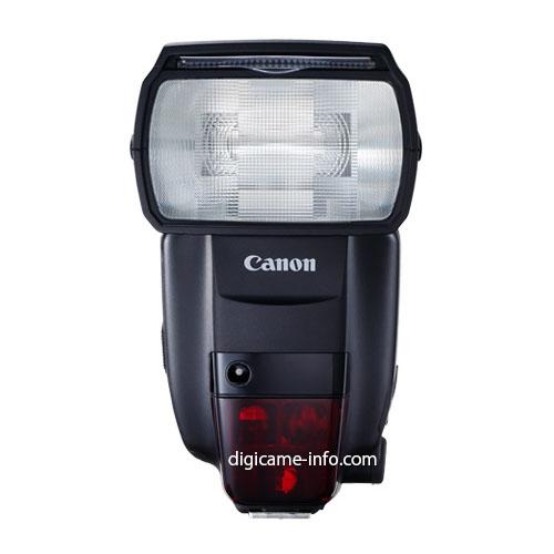 canon_speedlite_600exii-rt_001