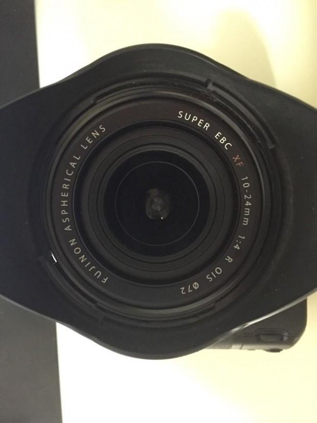 fujifilm-x-t2-3-620x827