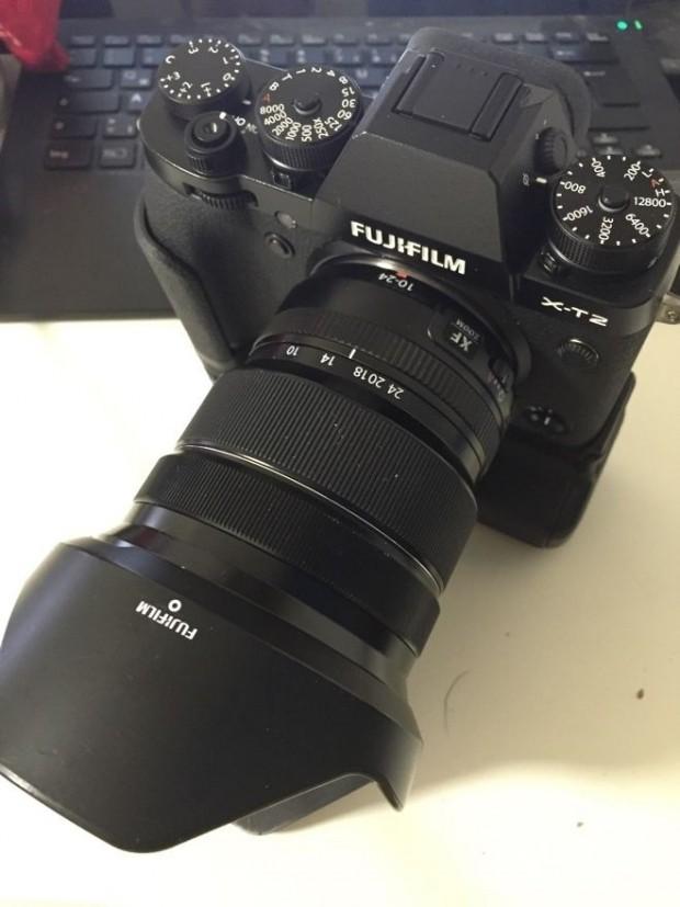 fujifilm-x-t2-620x827