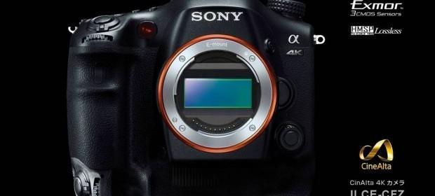 sony-a9-620x375