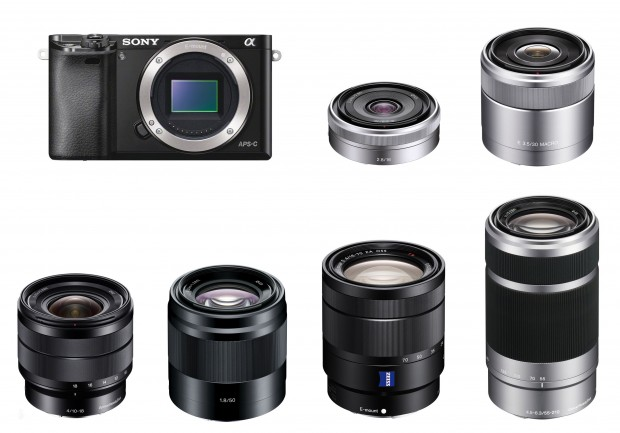 Best-lenses-for-Sony-A6000