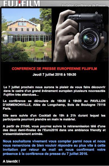 Fuji-press-event