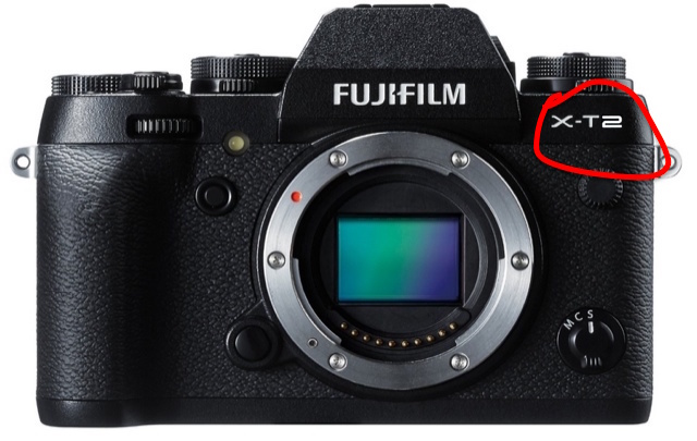 Fujifilm-X-T2-mockup