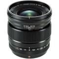 Fujifilm-XF-16mm-f1.4-R-WR-Lens