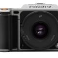 Hasselblad-X1D-50c