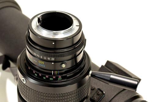 Nikon-1200mm-f11-Lens-3