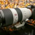 Sony-FE-70-200mm-f2.8-GM-OSS-Lens