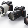 Sony-GM-Lenses