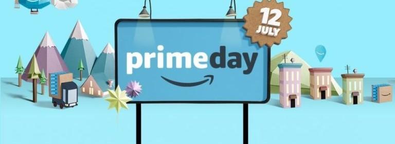 2016-Amazon-Prime-Day-Deals-Sales