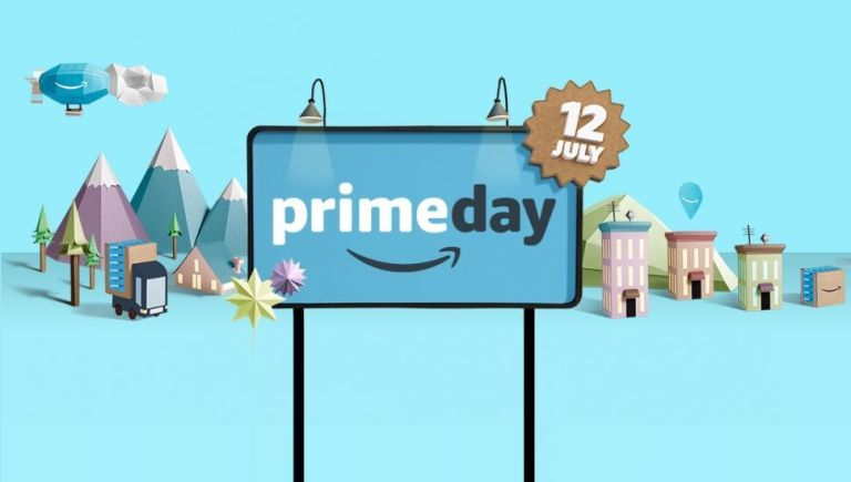 2016-Amazon-Prime-Day-Deals-Sales