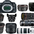 Best-Lenses-for-Canon-EOS-5D-Mark-III
