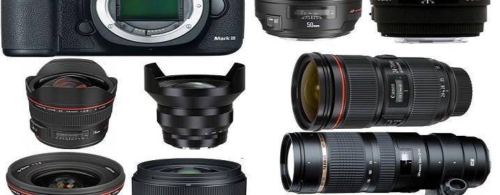 Best-Lenses-for-Canon-EOS-5D-Mark-III