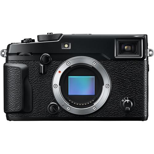 Fujifilm-X-Pro2