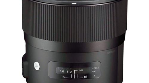 Sigma-35mm-f1.4-DG-HSM-Art-Lens
