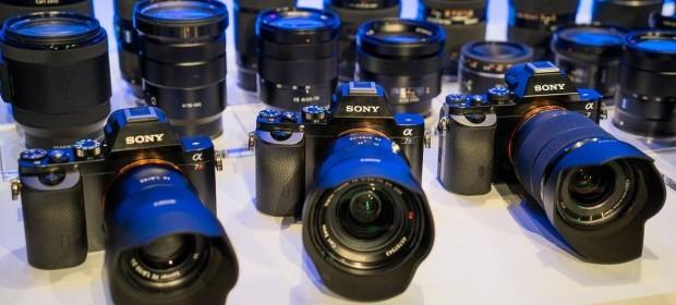 Sony-A7-A7R-A7S