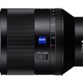 Sony-Planar-T-FE-50mm-f1.4-ZA-Lens