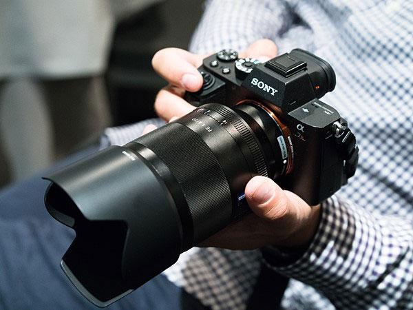 Sony-Planar-T-FE-50mm-f1.4-ZA-Lens-2