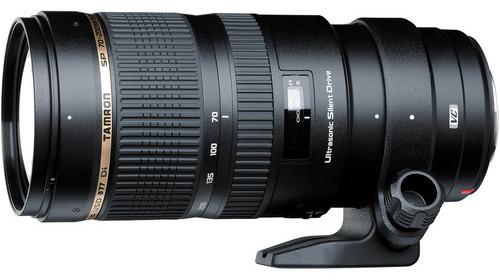 Tamron-SP-70-200mm-f2.8-Di-VC-USD-Lens