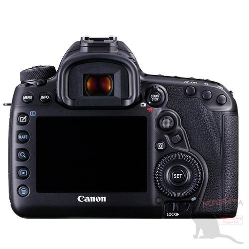 Canon-5D-Mark-IV-DSLR-camera-1