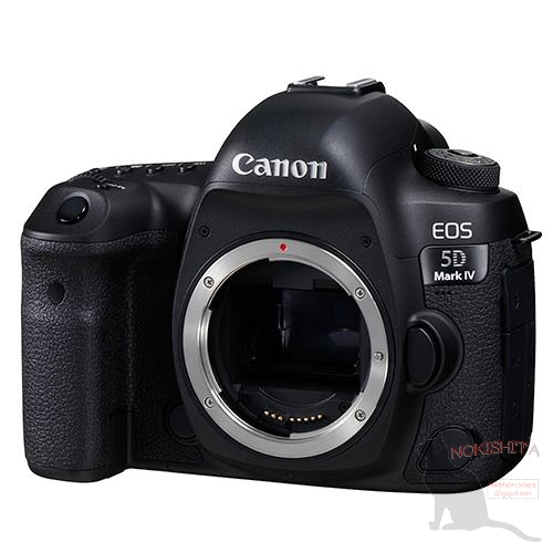 Canon-5D-Mark-IV-DSLR-camera-2