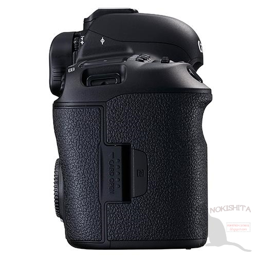 Canon-5D-Mark-IV-DSLR-camera-3