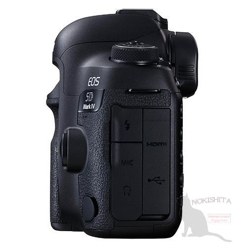 Canon-5D-Mark-IV-DSLR-camera-4