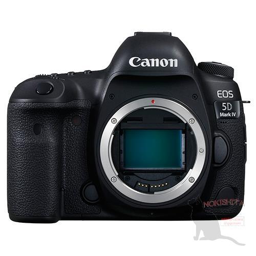 Canon-5D-Mark-IV-DSLR-camera-6