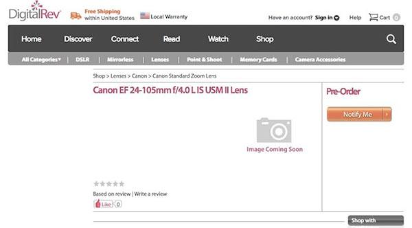 Canon-EF-24-105mm-f4L-IS-II-USM-Lens-DigitalRev-page