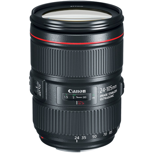 Canon-EF-24-105mm-f4L-IS-II-USM-Lens