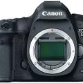 Canon-EOS-5D-Mark-IV-620x343