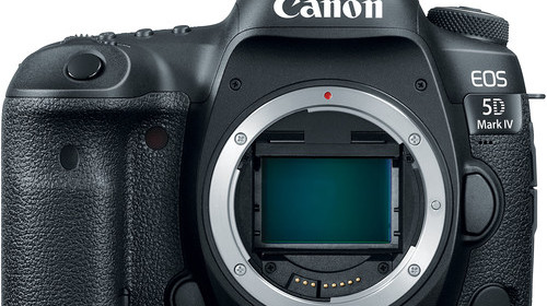 Canon-EOS-5D-Mark-IV-DSLR-Camera