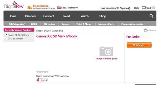 Canon-EOS-5D-Mark-IV-DigitalRev-page